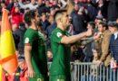 El Athletic convoca una final para la historia