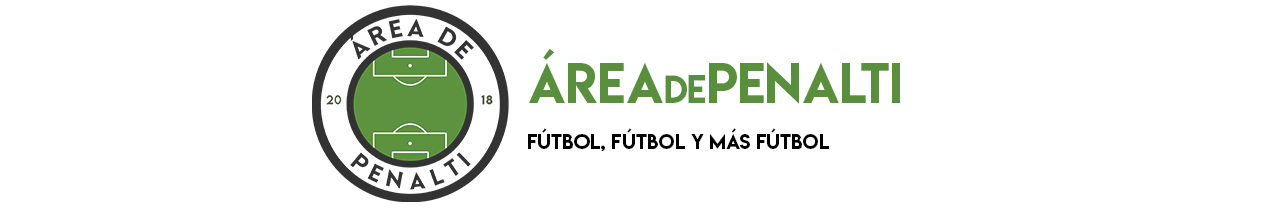 AreaDePenalti