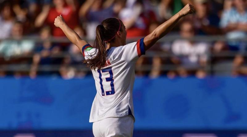 Inglaterra refuerza el fútbol femenino