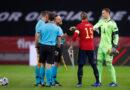 España arrolla a Alemania y llega a la Final Four