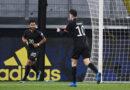 Alemania inicia con goleada las eliminatorias mundialistas