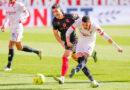 El sueño del Sevilla pasa por el Reale Arena